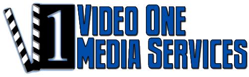 videoonecut