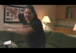 "The Bizarre Life of Brenda Bernard – ""Episode #2: Spring Training"""