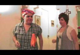"The Bizarre Life of Brenda Bernard – ""Episode #3: Fired!"""
