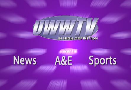 UWWTV Internet News