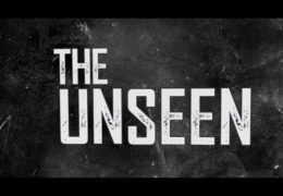 The Unseen – Episode 1: Turning Tables