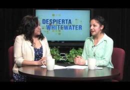 Despierta Whitewater – Episode 21