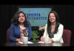 Despierta Whitewater – Episode 23