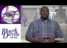 UWWTV News – Sports 4/25/2014