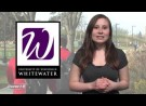 UWWTV News – A&E 4/25/2014