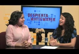 Despierta Whitewater – Episode 27