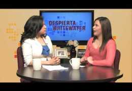 Despierta Whitewater – Episode 26