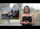 UWWTV News – A&E 5/5/2014