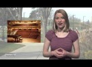 UWWTV News – A&E 5/2/2014