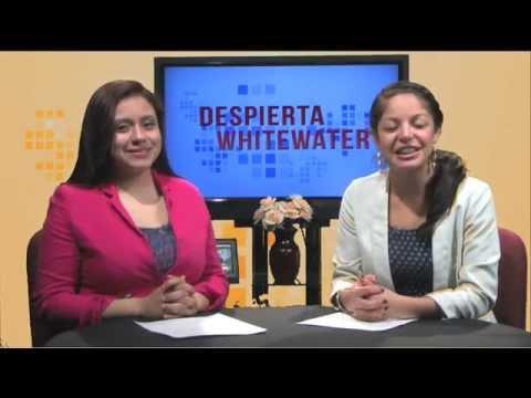 Despierta Whitewater – Episode 30