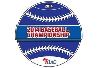 UWWTV to Cover WIAC Baseball Championships