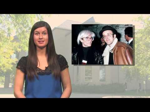 UWWTV News – A&E 9/30/2014