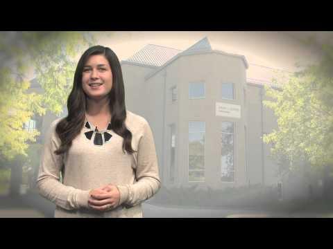 UWWTV News – A&E 10/28/2014