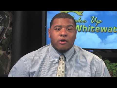 Wake Up Whitewater – Episode 69