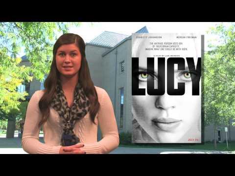 UWWTV News – A&E 10/7/2014