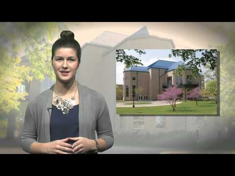UWWTV News – A&E 11/11/2014