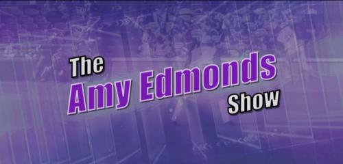 The Amy Edmonds Show