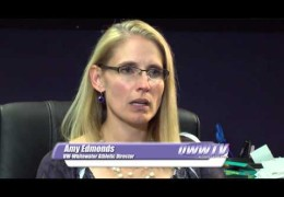 Amy Edmonds Show – Episode 1: Superior