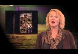 Inside The Arts – Episode 5: Gala Holiday Concert