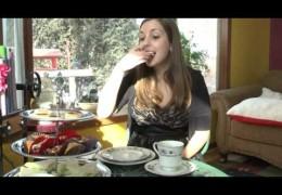 Clockwork Curse – Episode 1: Tea For Two