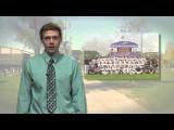 UWWTV News – Sports 4/6/2015