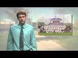 UWWTV News – Sports 4/20/12015