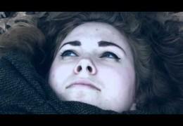 Clockwork Curse – Episode 3: The Other Side