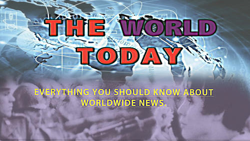 World Today_MASTER