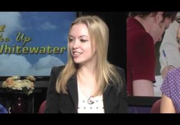 Wake Up Whitewater – Episode 93