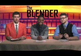 The Blender – Episode 69