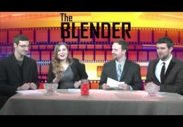 The Blender – Episode 67