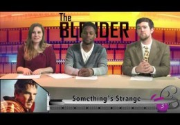 The Blender – Episode 72
