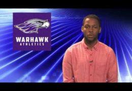UWWTV News – Sports 9/7/2016