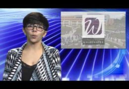 UWWTV News – Headlines 10/3/2016