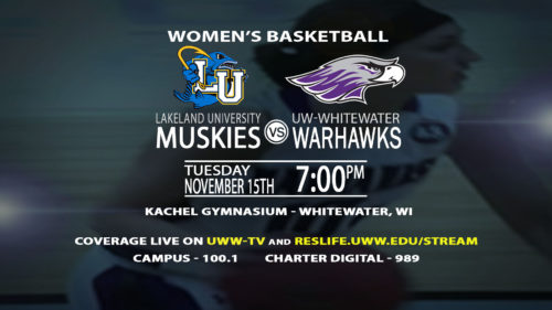 coming-up-111516-womens-basketball