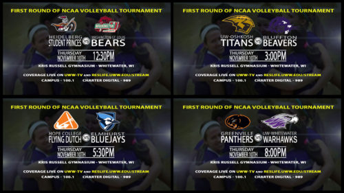 volleyball-ncaa-tourney2