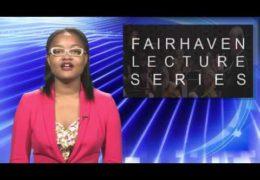 UWWTV News – A&E 11/28/2016