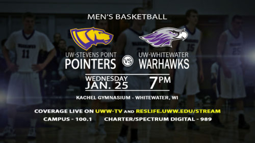 004 SLATE-Coming Up_MBB_UWSP at UWW_01.25.2016[30]
