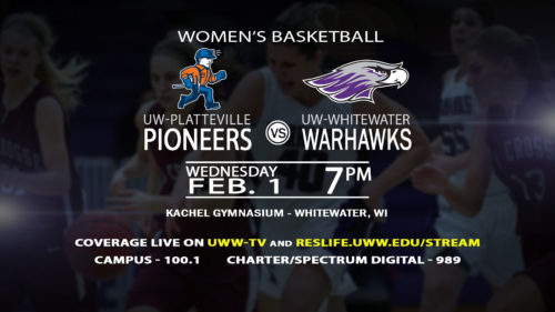 024 SLATE-Coming Up_WBB_UWPL at UWW_02.01.2016[30]