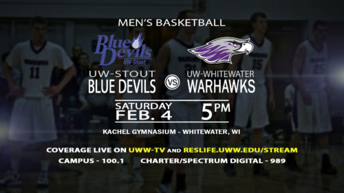 031 SLATE-Coming Up_MBB_UWST at UWW_02.04.2016[30]