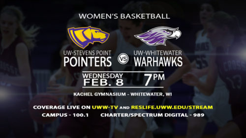 051 SLATE-Coming Up_WBB_UWSP at UWW_02.08.2016[30]