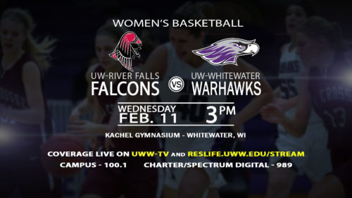 064 SLATE-Coming Up_WBB_UWRF at UWW_02.11.2016[30]
