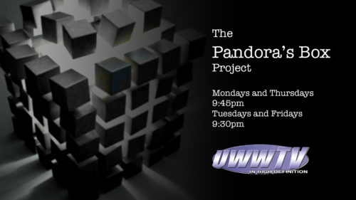 150 SLATE-Pandora's Box Project[30]