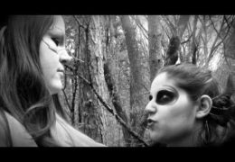 Melancholy – Ep. 4 – Freedom