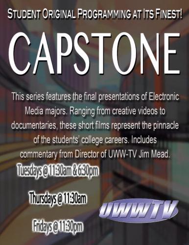 Capstone Poster2017