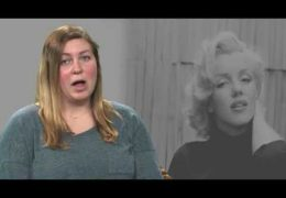 American History Mysteries: Episode 4  – Marilyn Monroe and Dogman