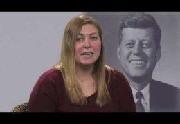 American History Mysteries: Episode 3 – JFK and Mothman