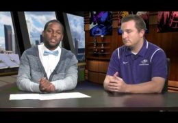 Sports & Moore – Episode 5