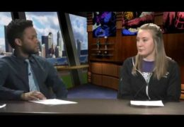 Sports & Moore – 4/20/2018