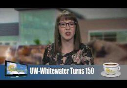 Wake Up Whitewater – 4/23/2018
